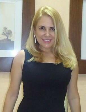 Nilva Elena Borges